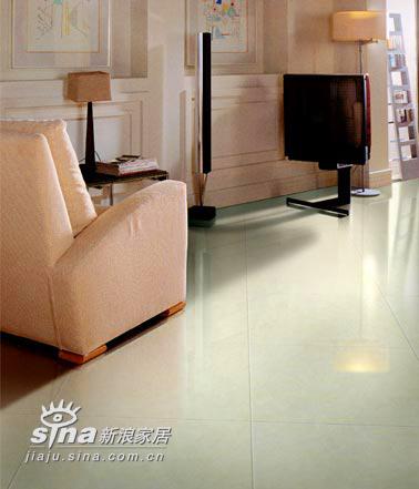 简约 其他 客厅图片来自用户2737950087在踩不住的流行色彩 风尚瓷砖塑造灵性空间(1)98的分享