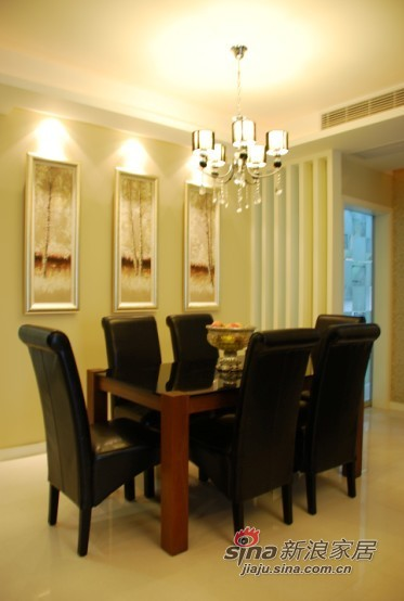 简约 二居 客厅图片来自用户2738829145在105平简约风格明亮色彩59的分享