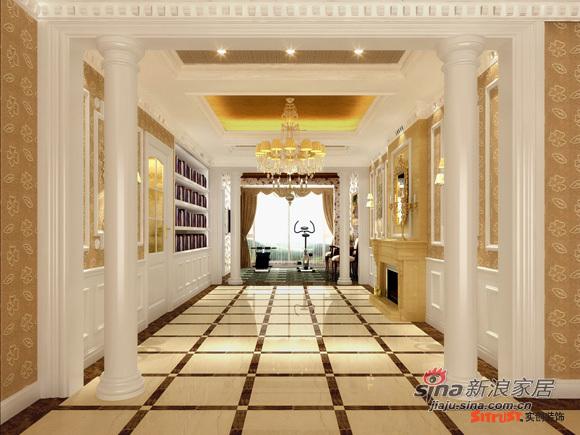 简约 一居 餐厅图片来自用户2737782783在320平典雅华贵的欧式四居92的分享