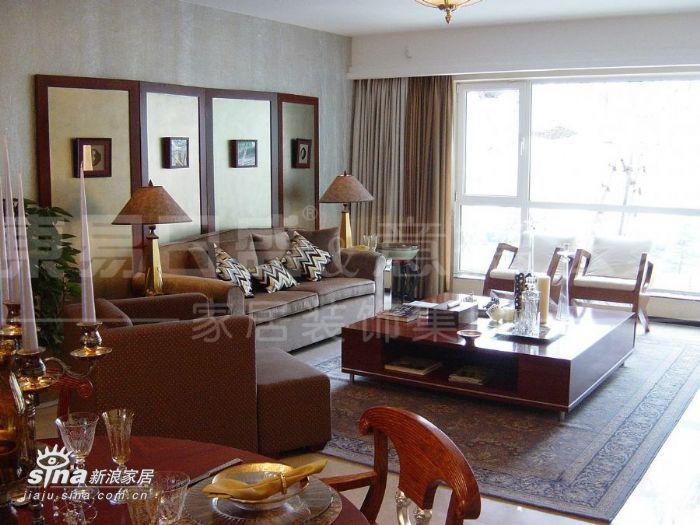 其他 其他 客厅图片来自用户2737948467在家庭小会所87的分享