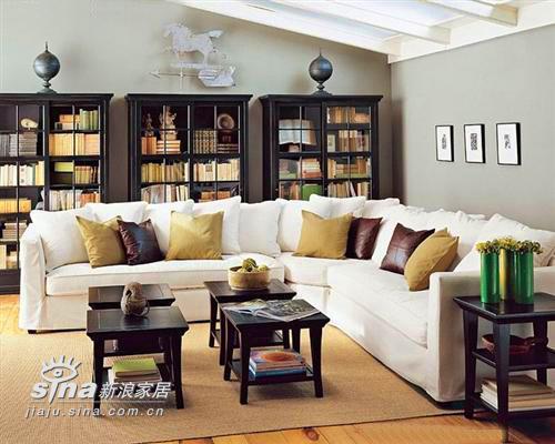 其他 其他 客厅图片来自用户2558746857在家装经典案例多款摩登客厅的超强展示(四)79的分享