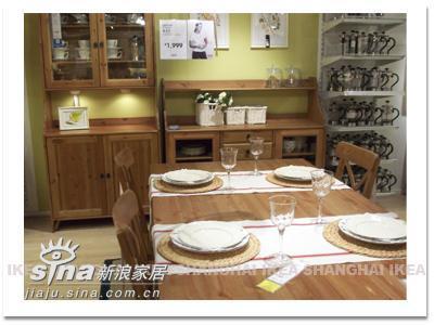 简约 一居 餐厅图片来自用户2557010253在我的专辑987667的分享