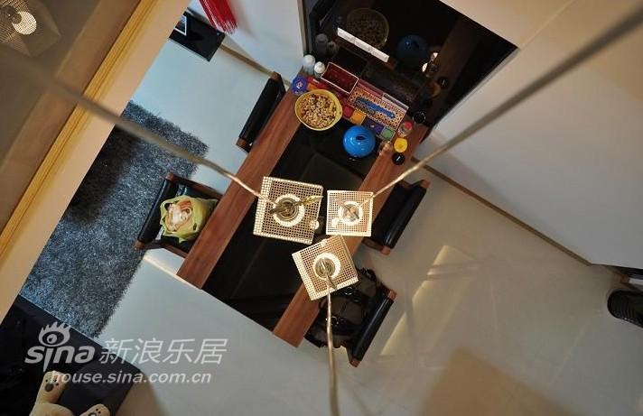 欧式 三居 客厅图片来自用户2772856065在十芳殿73的分享