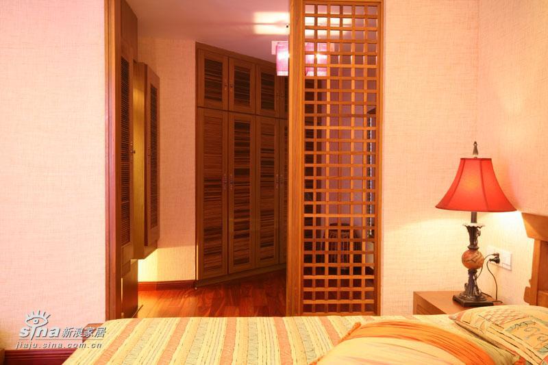 其他 别墅 卧室图片来自用户2771736967在东南亚风格89的分享