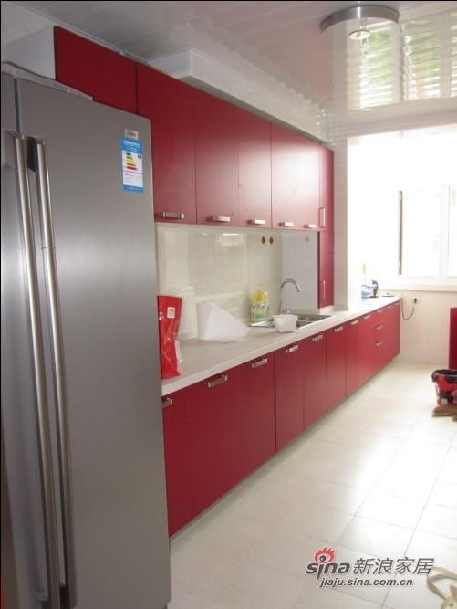 简约 三居 客厅图片来自用户2738820801在平谷小区陈先生家实景照片22的分享