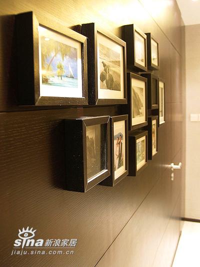 简约 二居 厨房图片来自用户2557979841在22万装77平精彩简约2居 附实景图和装修清单(3)84的分享