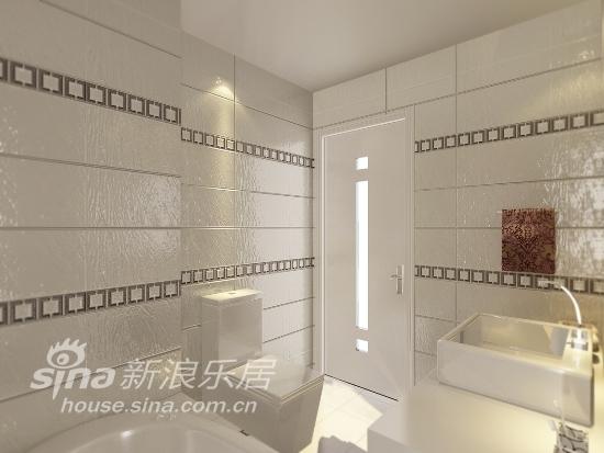 欧式 三居 客厅图片来自用户2746953981在 万科城简欧风格43的分享