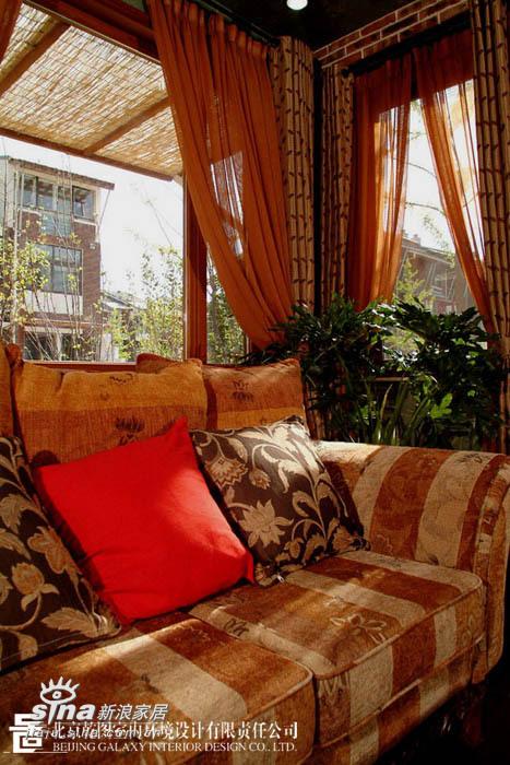 简约 别墅 客厅图片来自用户2558728947在春节福气家(美式乡村)24的分享