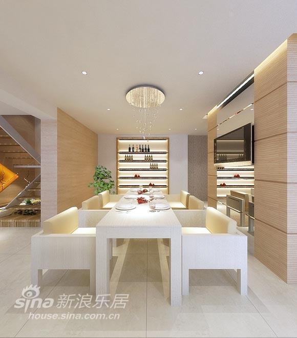 简约 别墅 客厅图片来自用户2739081033在达观别墅设计方案44的分享