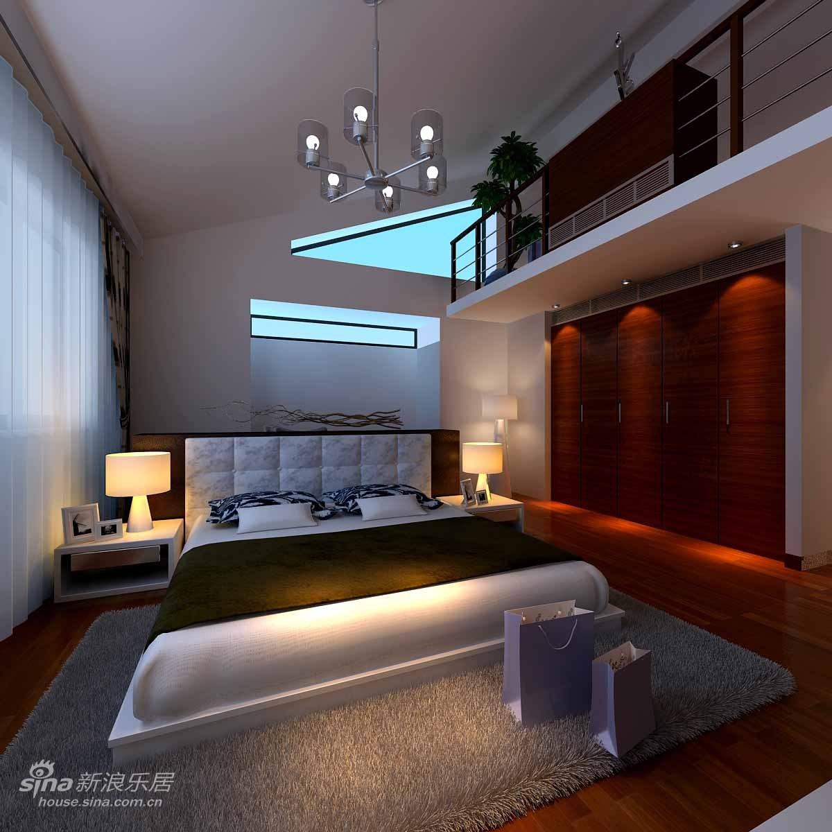 其他 别墅 客厅图片来自用户2558757937在繁华绚丽后现代家居62的分享