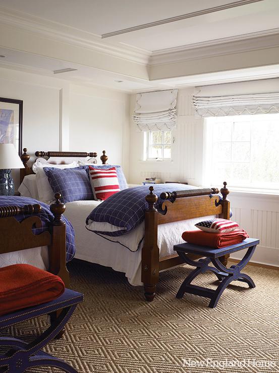 卧室 地中海图片来自用户2746948411在N款卧室设计方案随心看的分享