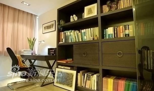 简约 四居 客厅图片来自用户2559456651在同济经典11的分享