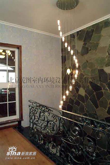 欧式 别墅 其他图片来自用户2746953981在棉花城38的分享