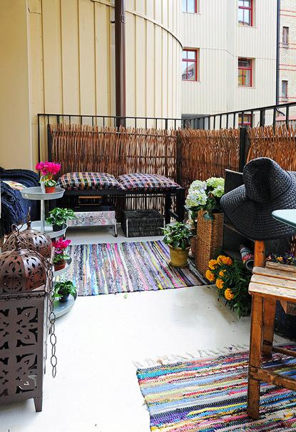 阳台 椅子 田园图片来自用户2746948411在阳台的分享