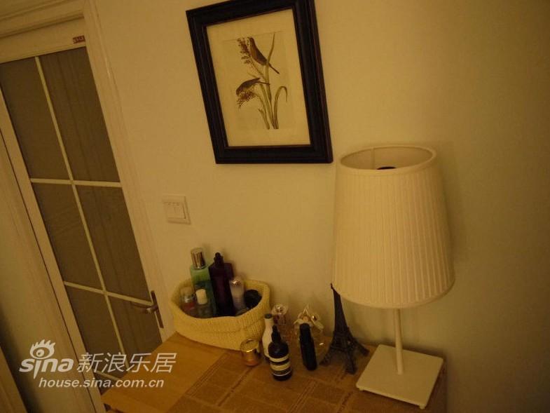 简约 三居 客厅图片来自用户2739153147在98平米无限地中海混搭家30的分享