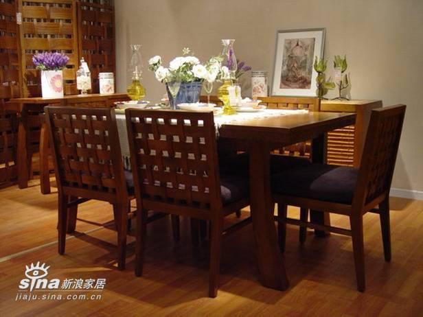 简约 二居 餐厅图片来自用户2738845145在艺水芳园设计案例29的分享