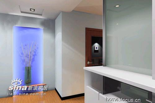 其他 其他 玄关图片来自用户2771736967在玄关精巧设计 房子里第一道美丽风景线471的分享