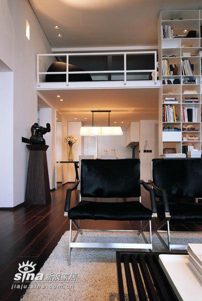 简约 一居 客厅图片来自用户2738093703在我的专辑559576的分享