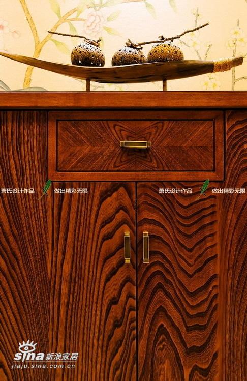 简约 别墅 楼梯图片来自用户2557010253在真正的豪宅江南华府47的分享