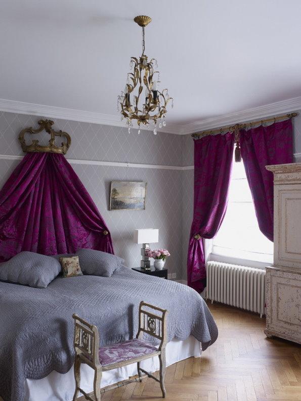 卧室 欧式图片来自用户2746948411在N款卧室设计方案随心看的分享