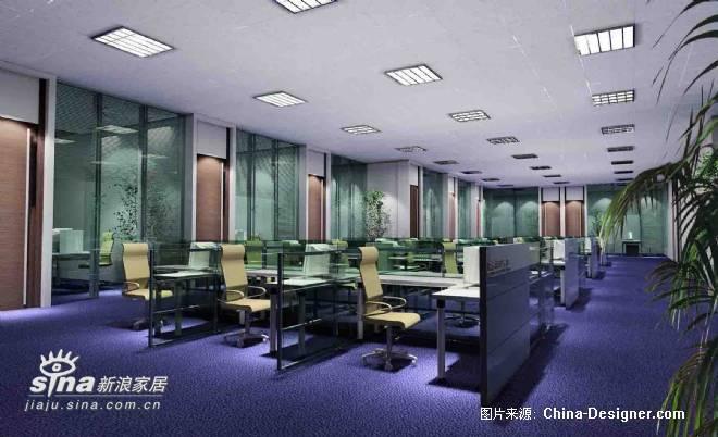 简约 一居 其他图片来自用户2739378857在住宅公寓、酒店宾馆49的分享