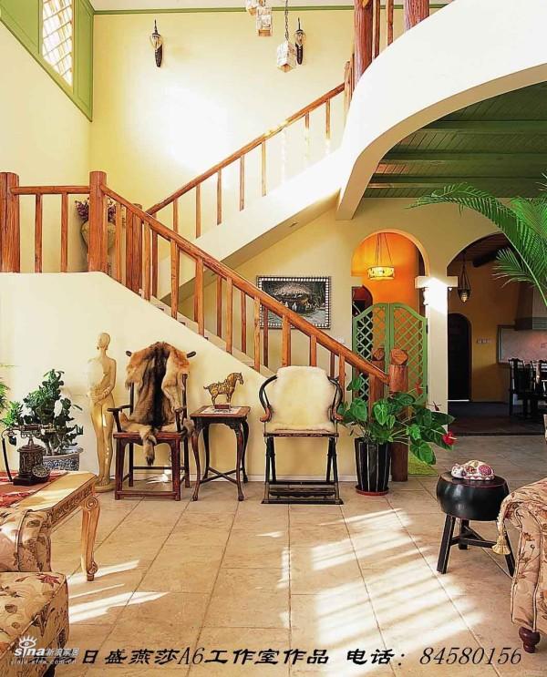 简约 一居 客厅图片来自用户2738845145在不一样的家31的分享