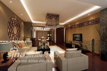 简约 一居 客厅图片来自用户2739378857在建华钻石公寓17的分享