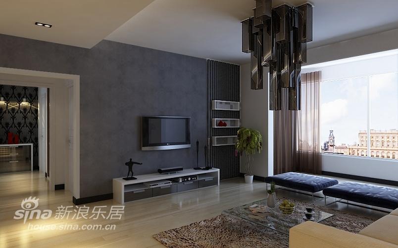 简约 二居 客厅图片来自用户2738829145在简单奢华的别样风情24的分享