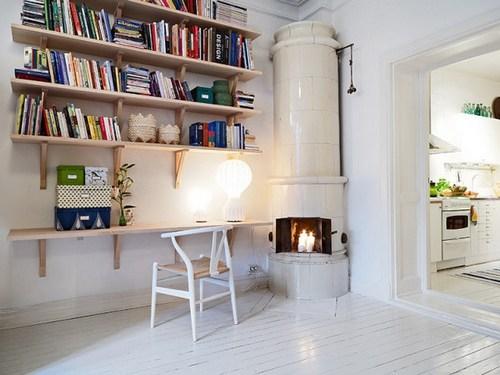 简约 一居 书房图片来自用户2738820801在51平单亲妈妈公寓 温馨令人满心欢喜67的分享