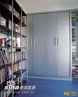 简约 二居 书房图片来自用户2559456651在韵味十足书房69的分享