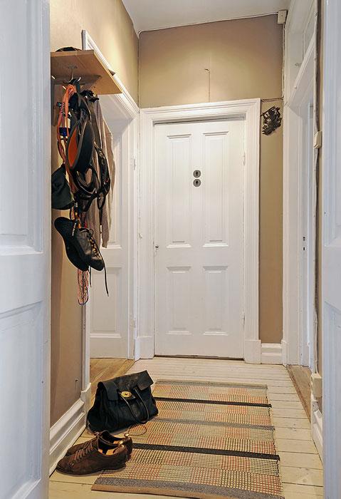 门厅图片来自用户2746948411在赏心悦目的门厅设计的分享
