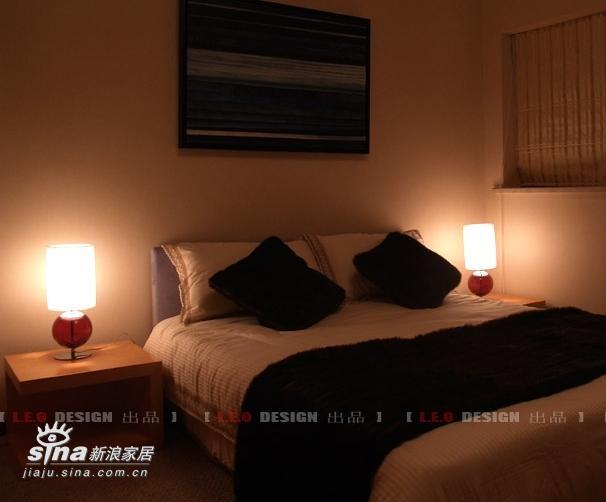 简约 四居 卧室图片来自用户2558728947在L.E.O的时尚空间56的分享