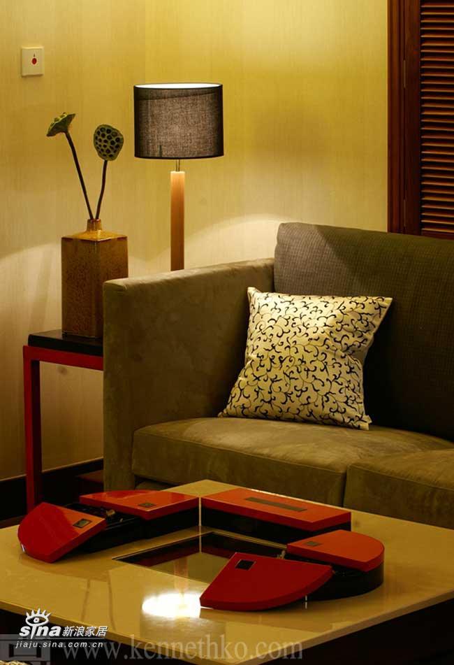 简约 一居 客厅图片来自用户2745807237在上海李太别墅78的分享