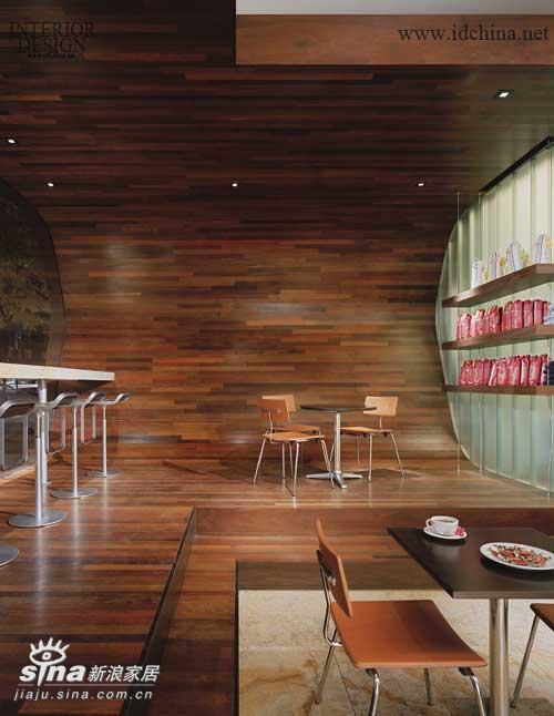 欧式 其他 餐厅图片来自用户2757317061在飘在纽约的哥伦比亚咖啡香86的分享
