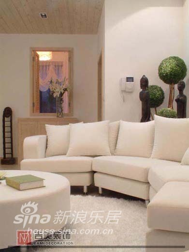 其他 三居 客厅图片来自用户2557963305在大自然风情34的分享