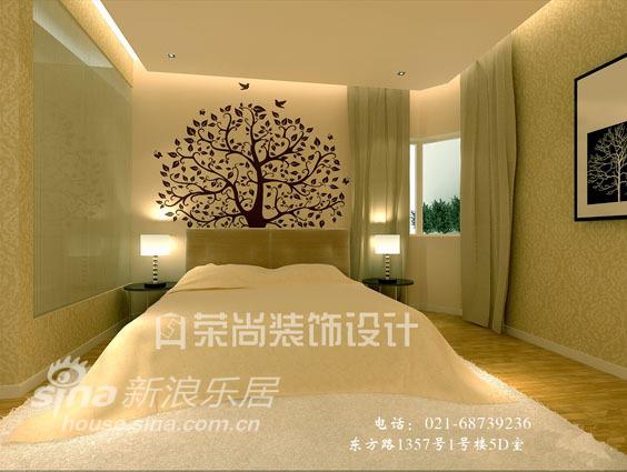 欧式 三居 卧室图片来自用户2746869241在欧美风情49的分享