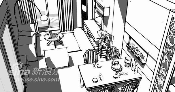 其他 其他 户型图图片来自用户2737948467在赵健翔 作品70的分享