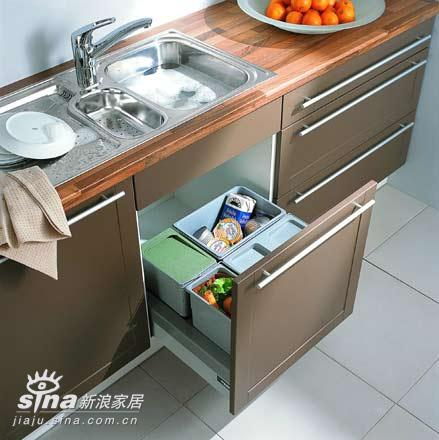 简约 其他 厨房图片来自用户2737950087在北京阿尔诺290的分享