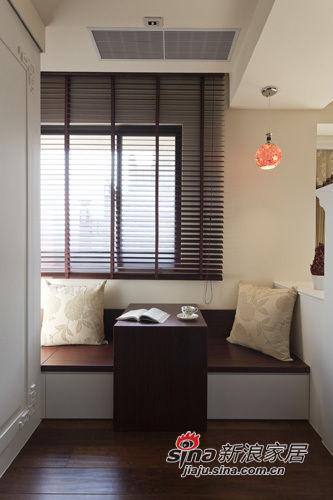 新古典 三居 客厅图片来自用户1907664341在165平古典欧式奢华3房2厅 不计成本砸钱豪装34的分享
