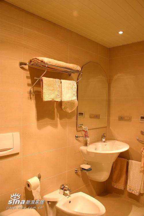 其他 其他 卫生间图片来自用户2771736967在44款家居样板间 打造居室的时尚轻松氛围10的分享