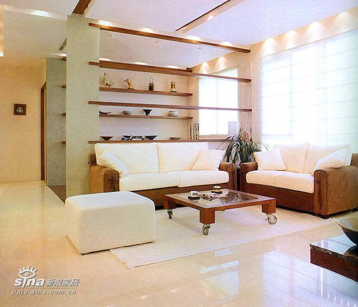 其他 其他 客厅图片来自用户2771736967在客厅185的分享