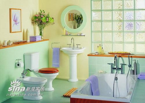 其他 其他 卫生间图片来自用户2771736967在世界上最美的卫生间41的分享