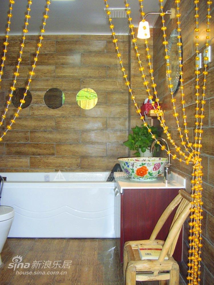 简约 二居 客厅图片来自用户2557979841在纯美东南亚风格60的分享