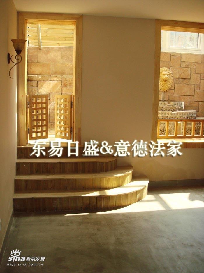 欧式 别墅 玄关图片来自用户2746869241在鸿华高尔夫庄园45的分享