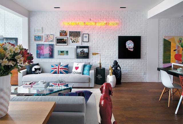 米字旗 客厅 英伦图片来自用户2772840321在22款个性客厅 美丽家装迎接美丽的春天的分享