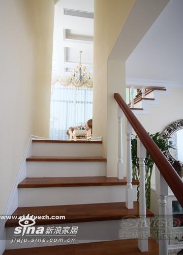 其他 别墅 客厅图片来自用户2558746857在丹麦童话20的分享