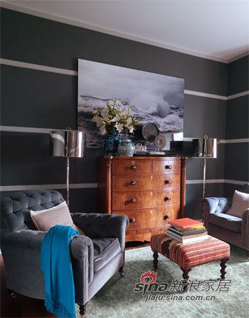 温馨 卧室 北欧图片来自用户2772840321在22款个性客厅 美丽家装迎接美丽的春天的分享