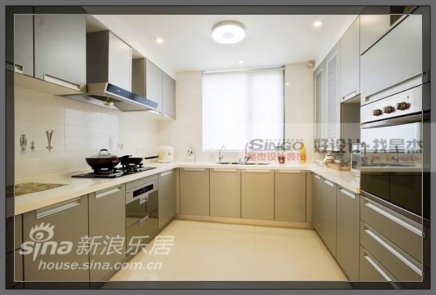 简约 别墅 厨房图片来自用户2738093703在游走于潮流和传统之间的时尚精灵12的分享