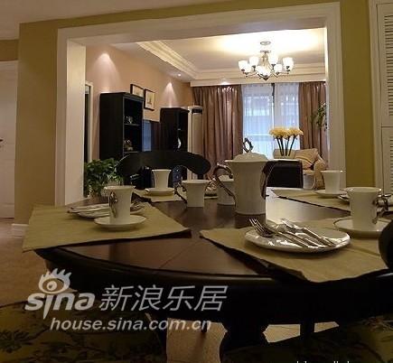 其他 复式 客厅图片来自用户2558757937在香草袭人现代美式梦想复式家92的分享