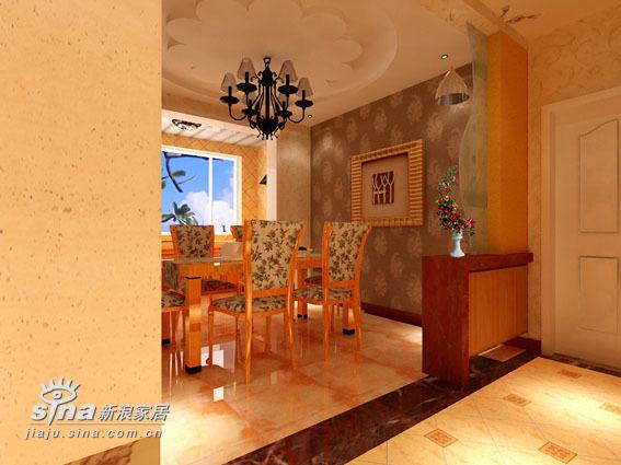 欧式 三居 客厅图片来自用户2746889121在石材,家装中展示37的分享